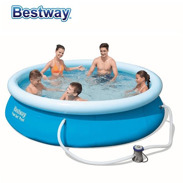 בריכת שחייה Bestway