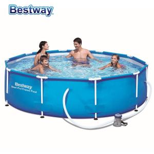 בריכת שחייה Bestway 305x76