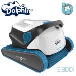 דולפין S300I