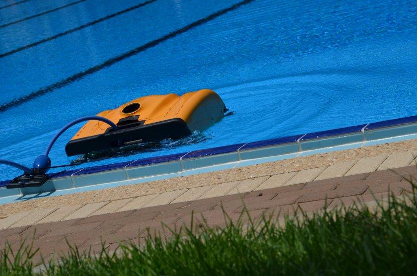 דולפין Wave 200