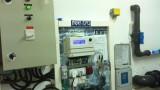חדרי מכונות פרטים - זיו בריכות