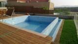 בריכות שחייה פרטיות 3
