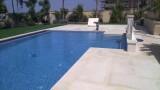 בריכות שחייה ציבוריות 4