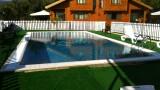 בריכות שחייה פרטיות 4