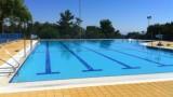 בריכות שחייה ציבוריות 5