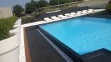בריכות שחייה פרטיות 5