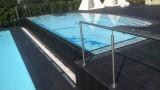 בריכות שחייה פרטיות 6