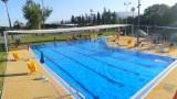 בריכות שחייה ציבוריות 6