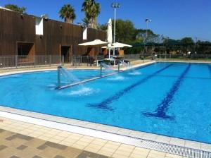 בריכות שחייה ציבוריות 3