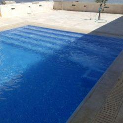 בריכות שחייה פרטיות 13