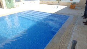 בריכות שחייה פרטיות 17