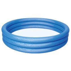 כחול 51027